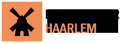Boekhouder Haarlem
